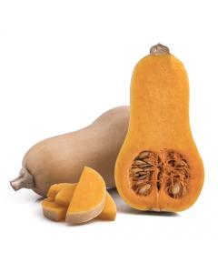 Australian pumpkin