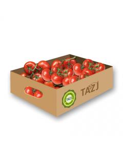 Tomato Cherry / 400 Gram